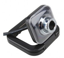 USB вебкамера камера квадратик s034