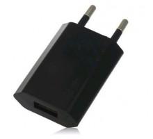 USВ зарядка зарядное устройство 1A
