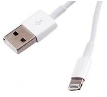 USB Кабель для iPhone Lightining