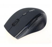 USB мышка беспроводная wireless Rapoo