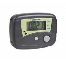 Цифровой шагомер педометр счетчик калорий