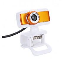 USB вебкамера камера с микрофном s185