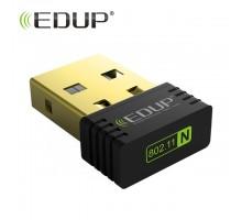 USB wifi адаптер EDUP
