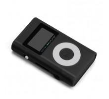 MP3 плеер с экраном Big
