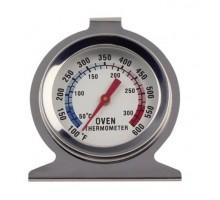 Термометр высокотемпературный 300 град