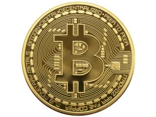 Мнение Майк Новограц: биткоин готов к взрывному росту - наконец-то!