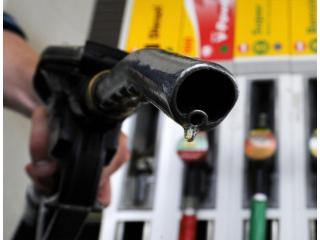 Ждем бензина по 40 грн или как нас скоро накормят дорогим топливом