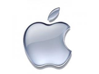 """Компания Apple сняла с продажи все """"человеческие"""" смартфоны"""