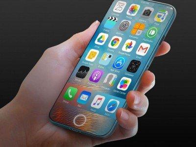 Особенности новых iPhone XS